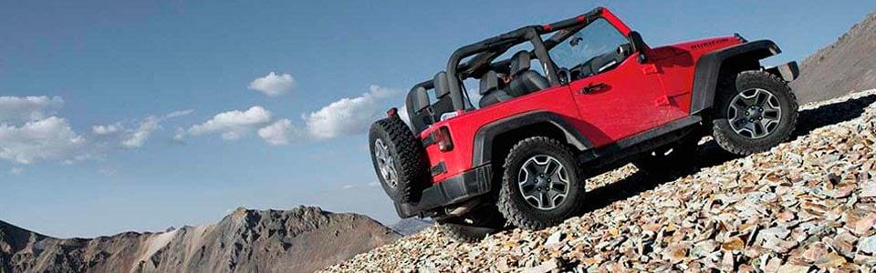 Toyota Carlsbad Service >> Bob Baker Auto Group | New Dodge, Jeep, Mazda, Volkswagen ...