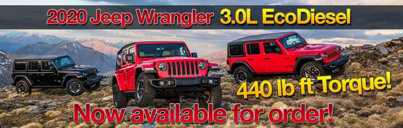 Jeep Dealership San Diego >> New And Used Jeep Ram Dodge Fiat And Chrysler Dealer San