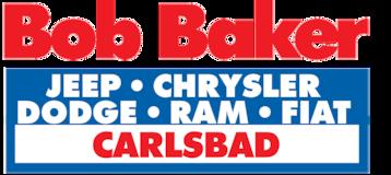 Bob Baker Chrysler Jeep Dodge RAM Fiat