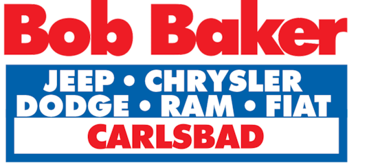 Bob Baker Chrysler Jeep Dodge Ram Fiat