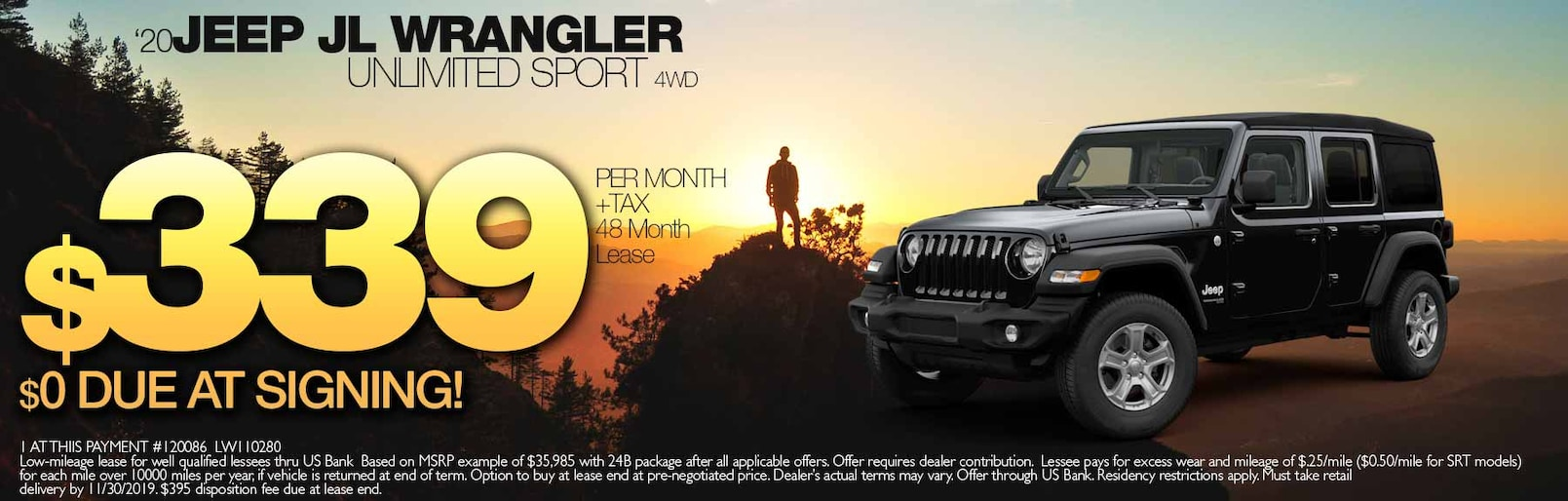 San Diego Jeep Dealers >> New And Used Jeep Ram Dodge Fiat And Chrysler Dealer San