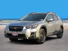 2019 Subaru Crosstrek 2.0i Premium SUV