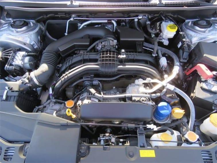 Used 2017 Subaru Impreza For Sale In Carlsbad Ca Vin