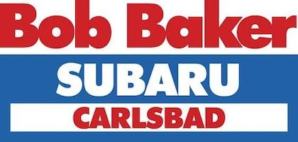Bob Baker Subaru