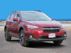 2018 Subaru Crosstrek Premium SUV