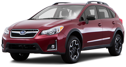 subaru crosstrek vs honda cr v compact suvs in carlsbad ca. Black Bedroom Furniture Sets. Home Design Ideas