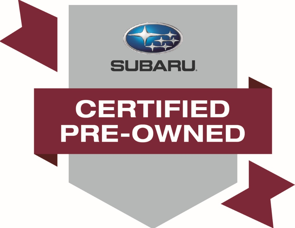 What Is Subaru Certified What Perks Come With Buying Certified