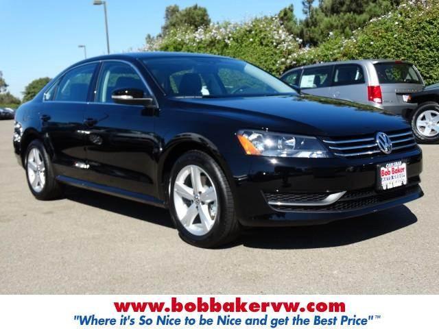 Bob Baker Subaru >> Bob Baker Auto Group | New Dodge, Jeep, Mazda, Volkswagen ...