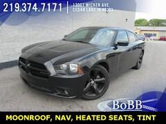 Used Cars Under $15,000 Near Merrillville | Bobb Auto Group, LLC