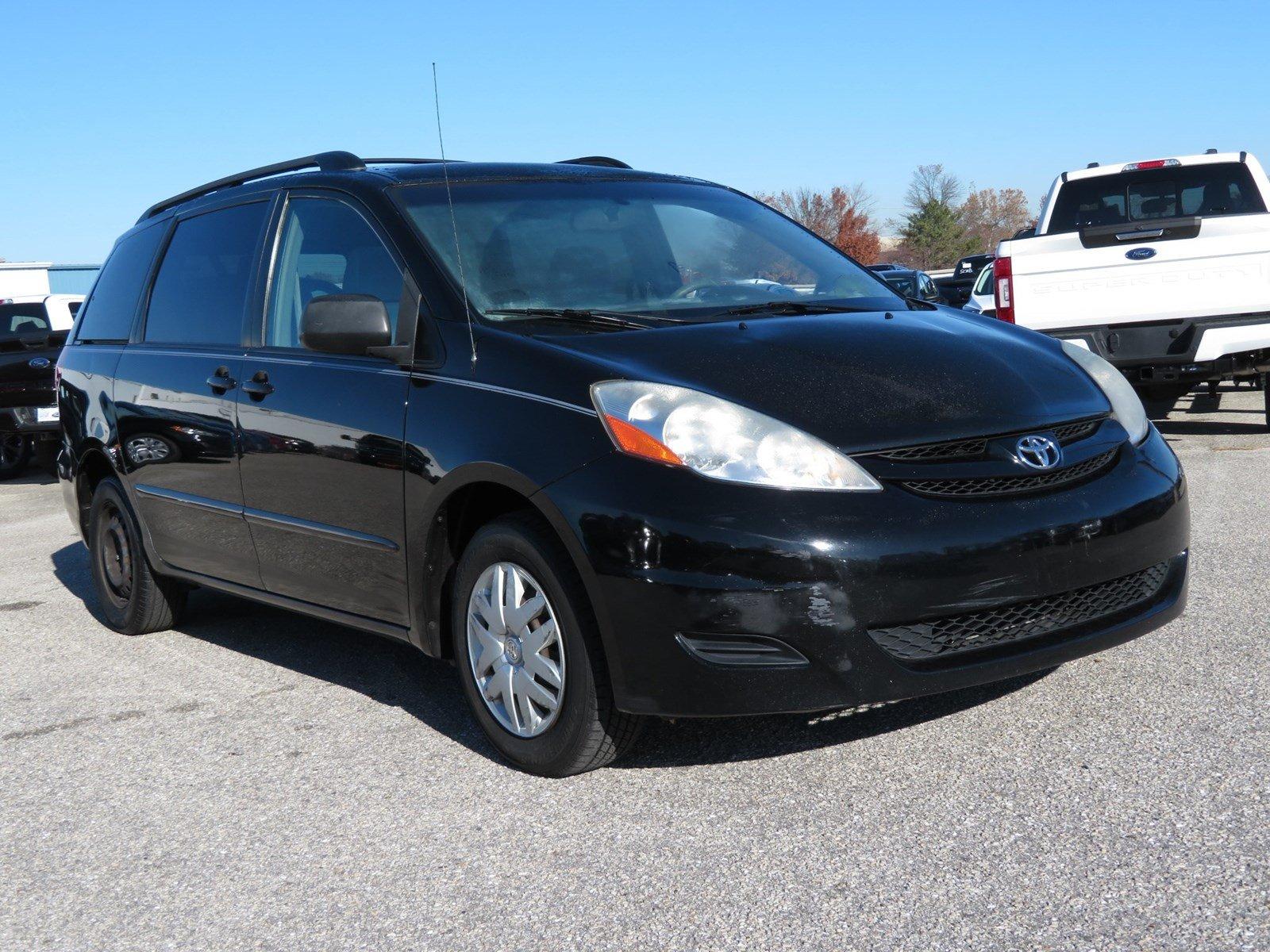 Fit 2004-2010 Nissan Quest Mini Van Driver//Left Side Front Door Window Glass