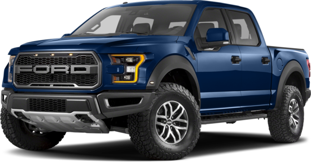 2018 Ford F-150 Features & Research | Near Baltimore