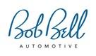 Bob Bell Kia