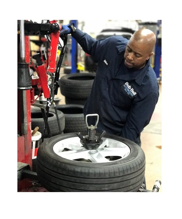 Discount Tires In Baltimore Bob Bell Nissan New Used Nissan Dealer