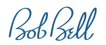 Bob Bell Nissan