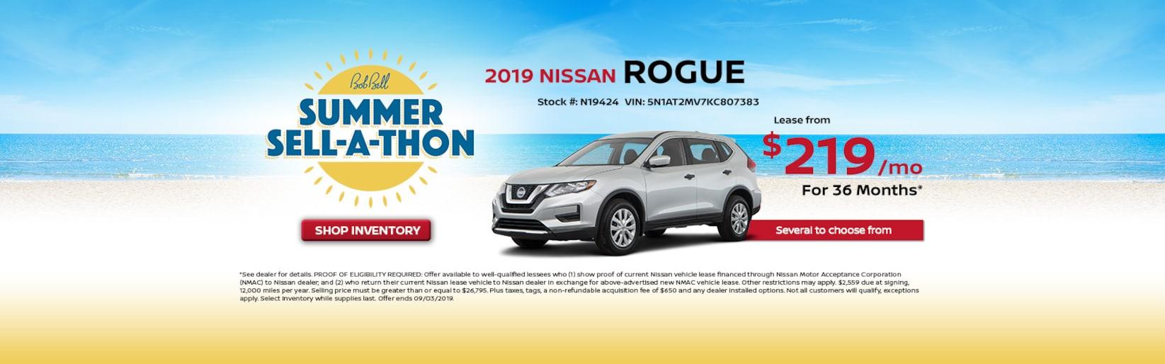 Nissan Dealership In Md >> New Nissan And Used Car Dealer Serving Baltimore Bob Bell Nissan