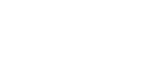 Bob Bell Automotive Used