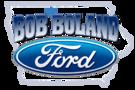 Bob Boland Ford, Inc.