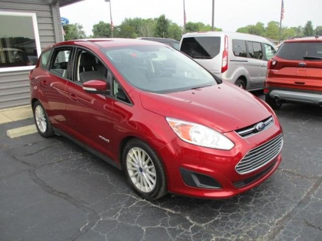 Bob Bowen Ford >> Used Vehicle Inventory Bob Bowen Ford Inc In Brazil
