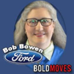 Bob Bowen Ford >> Staff Bob Bowen Ford Inc