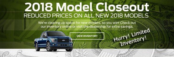 Bob Bowen Ford >> Bob Bowen Ford Inc Ford Dealership In Brazil In