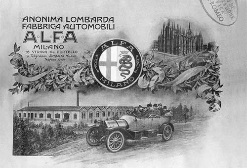 Bob Boyd Alfa Romeo New Alfa Romeo Dealership In Columbus Oh 43232