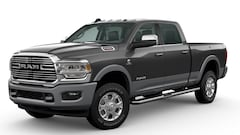 2020 Ram 2500 LARAMIE CREW CAB 4X4 6'4 BOX Crew Cab 3C6UR5FLXLG173232 for sale near you in Lancaster, OH
