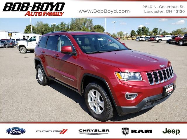 Car Dealerships In Lancaster Ohio >> Bob Boyd Chrysler Jeep Dodge Ram Lancaster Used Car Dealer