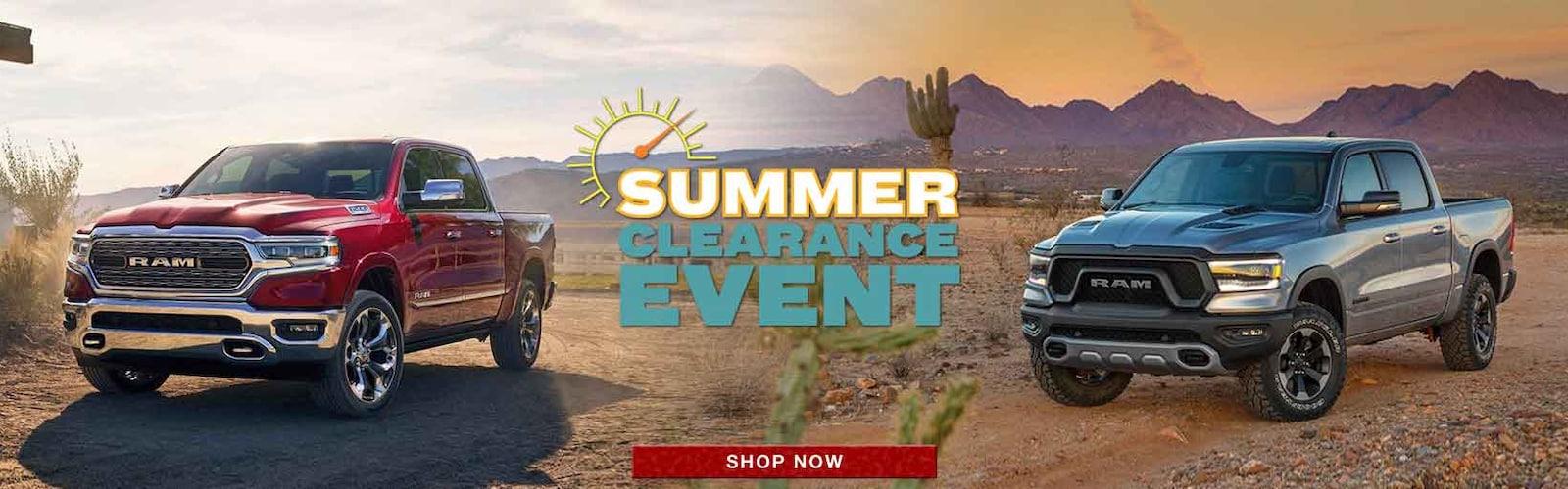 Car Dealerships In Lancaster Ohio >> Bob Boyd Chrysler Jeep Dodge Lancaster Oh New Used Cars Trucks