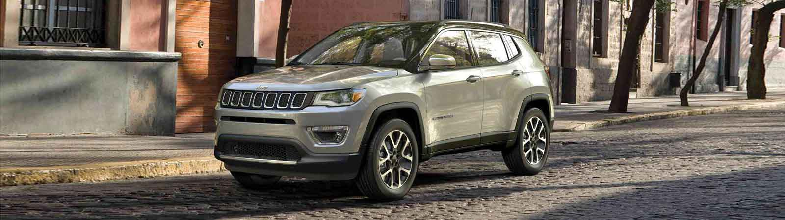 Jeep Dealership Columbus Ohio >> 2019 Jeep Compass Near Columbus Ohio Bob Boyd Chrysler