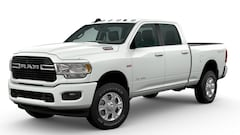 2020 Ram 2500 BIG HORN CREW CAB 4X4 6'4 BOX Crew Cab 3C6UR5DJ1LG222450 for sale near you in Lancaster, OH