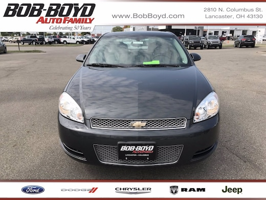 Pre Owned Inventory Bob Boyd Auto Family