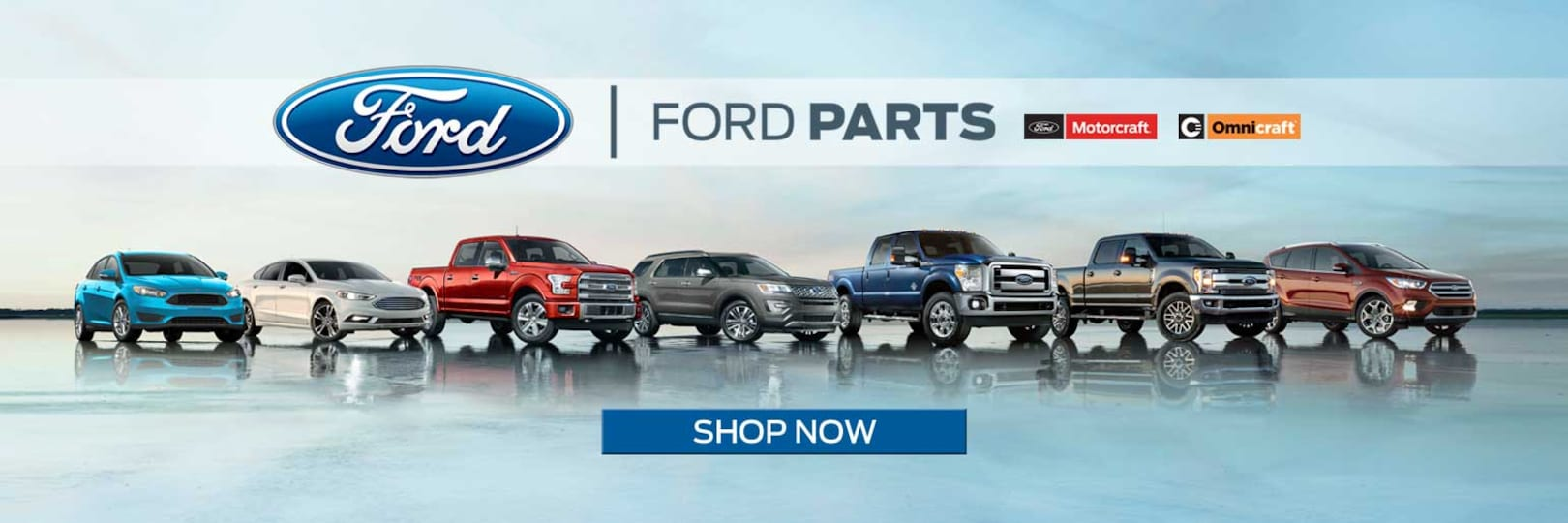 BobBoyd Ford Inc Ford Dealership In Lancaster OH - Lancaster ohio car show 2018