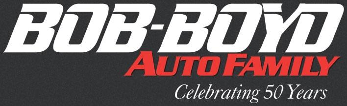 Bob-Boyd Ford Inc