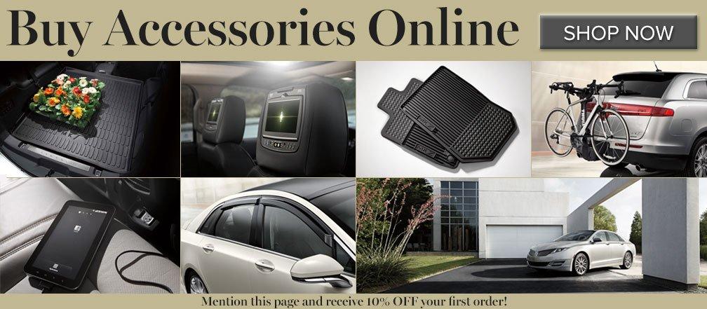 buy-accessories-072214.jpg
