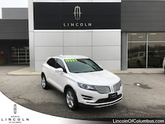 Used 2015 Lincoln MKC LS AWD