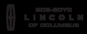 Bob-Boyd Lincoln, Inc.