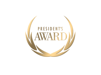 Honda Presidents Award Dealer Near Ridgeland MS