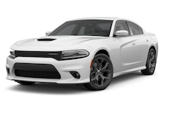 New 2019 Dodge Charger GT RWD Sedan 2C3CDXHGXKH710344 for sale in Decatur, IL
