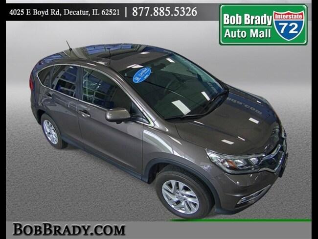 Bob Brady Honda >> 2019 Honda Insight For Sale In Il Decatur Springfield Champaign