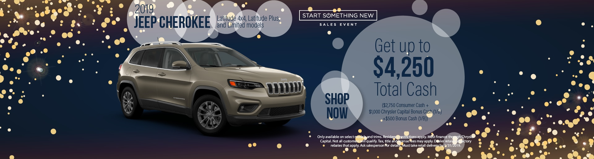 bob brady dcjrf 2018 2019 new dodge chrysler jeep ram fiat used car dealer decatur il. Black Bedroom Furniture Sets. Home Design Ideas