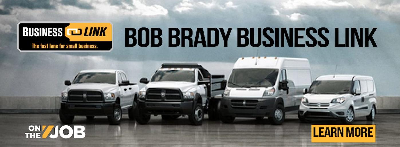 bob brady decatur new used honda cars il springfield. Black Bedroom Furniture Sets. Home Design Ideas