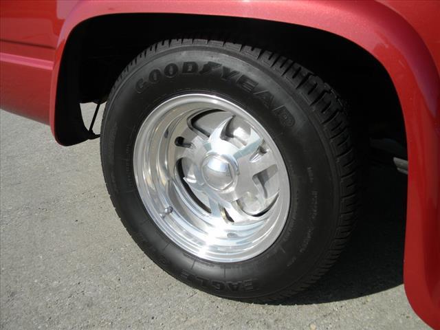 Decatur Used 1991 Chevrolet C/K 1500 Series for Sale IL, Decatur,  Springfield, Champaign, Bloomington, 914263, 2GCEC19K5M1130311