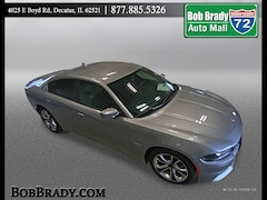 Bob Brady Honda >> Used Cars Decatur Used Cars For Sale In Decatur Il Springfield