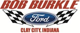 Bob Burkle Ford