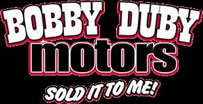 Bobby Duby Motors