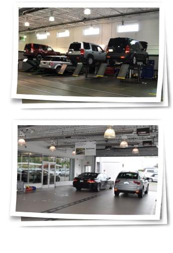 Bobby Rahal Toyota >> Bobby Rahal Automotive Group   New Acura, BMW, Honda ...