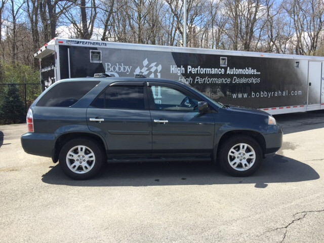 used 2006 acura mdx for sale pittsburgh pa. Black Bedroom Furniture Sets. Home Design Ideas