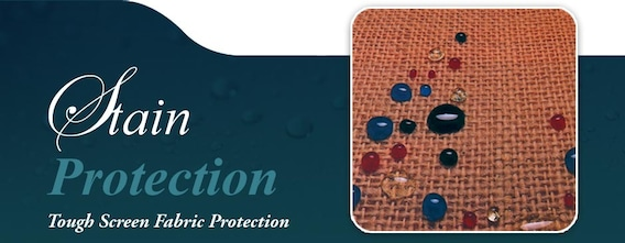 TST Total Armor Protection | Bobby Rahal Toyota of Lewistown