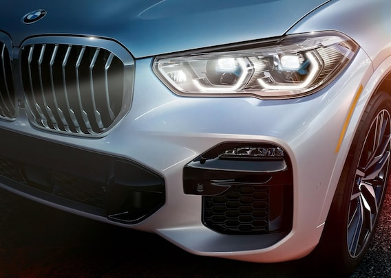 Bmw X5 Lease Deals Near Me Bobby Rahal Bmw Of South Hills