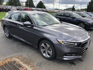 new hondas for sale state college pa bobby rahal honda of state college. Black Bedroom Furniture Sets. Home Design Ideas